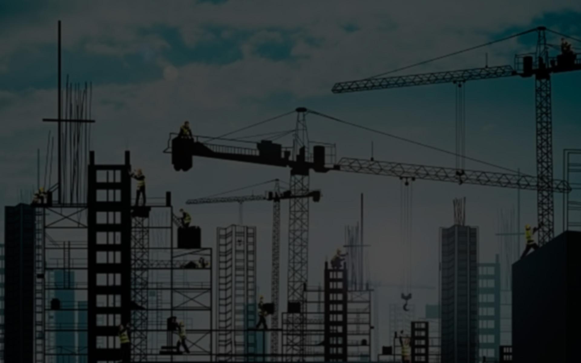 Юридическая помощь в строительстве